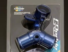 Greddy - 86/BRZ WATER TEMP ADAPTER