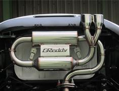 Mazda - Roadster - ND5RC (10140718)