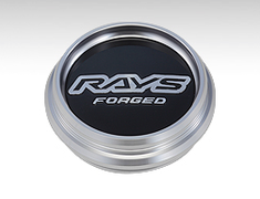 RAYS - GT-2 Centre Caps