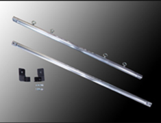 ARMS Engineering - Harness Bar