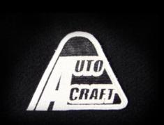 Auto Craft - A.C.E. Patches
