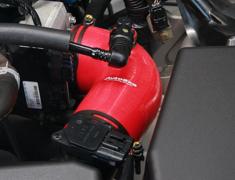 AutoExe - Intake Suction Kit