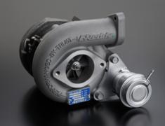 Greddy - Turbocharger - TZ