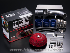 HKS - Racing Suction