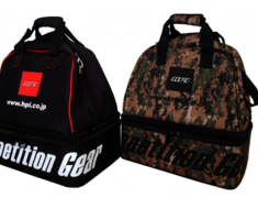 HPI - Helmet Bag