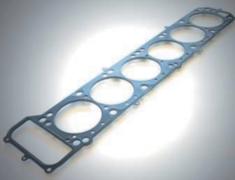 Kameari Engine Works - Bead Type Metal Head Gaskets