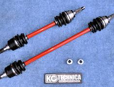 KC Technica - Reinforced Drive Shaft