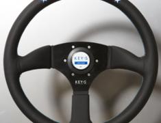 KEY'S Racing - Steering Wheel - Drift Type
