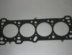 Maruha Motors - Metal Head Gasket for Mazda BP