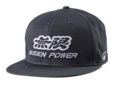 Mugen - Mugen Power Cap