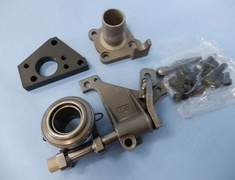 OS Giken - Repair Parts - Clutch Conversion Kit