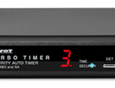 Pivot - Security Auto Timer