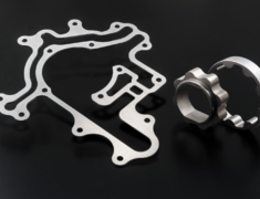 Reimax - Capacity Up Rotor Kit