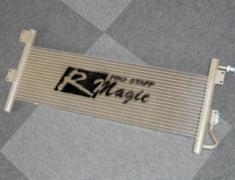 R Magic - Cooling AC Condenser