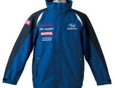 STI - GT Team Jacket