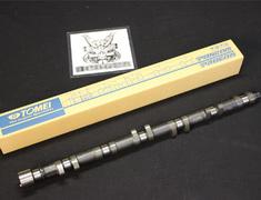 Tomei - Pro Cam - Suzuki