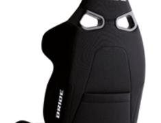 Bride - Seat Back Protector