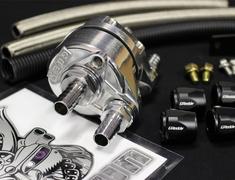 Greddy - Oil Block Repair Parts