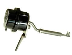 Prova - Adjustable High Pressure Actuator