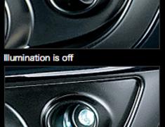 [OPTION] Aero Illumination