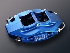 Endless - S2 Brake Capilers and Kits