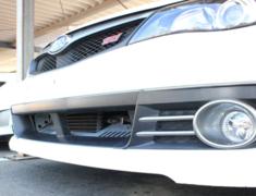 Impreza WRX STi - GRB - J Speed Oil Cooler System PRO Kit for GRB