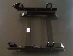 Kawai Factory - Super Low Down Seat Rail