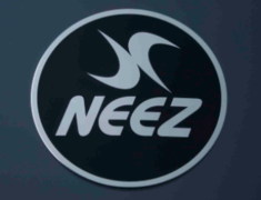 NEEZ Inc. - Wheel Ornament for BMW