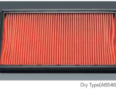 Nismo - NISMO Sports Air Filter