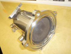 Phoenix Power - Super SPL Catalyzer