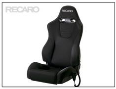 Recaro - Sport JC Series