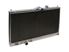 Tabata Radiator - R2 Aluminum Radiator