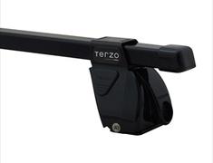 Terzo - Replacement Keys