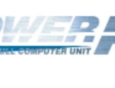Apexi - Power FC & Hand Controller
