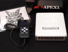 Altezza RS200 - SXE10 - 414BT006