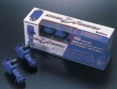 Splitfire - Super Direct Di Ignition System