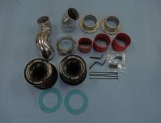 Skyline - R33 GTR - BCNR33 - 538-N261 - Nissan - Skyline - R33/R34 GTR - RB26DETT