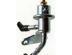 Nismo Fuel Regulator