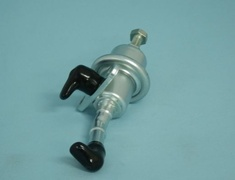 22670-RR580 Nismo Fuel Regulator
