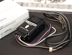 G-Sensor - 430-A013