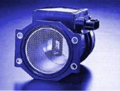 Tomei - Air Flow Meter - Z32