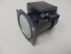 22680-30P00 Air Flow Meter Z32