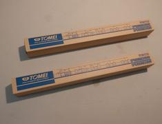 Skyline - R34 GTT - ER34 - 143023 - EX Duration: 260deg - EX Lift: 9.15mm - IN Duration: 260deg - IN Lift: 9.15mm - Type: Type