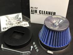 MR2 - SW20 - Filter: E1 - Color: Blue - 56047