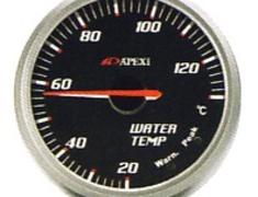 APEXi - EL2 System Meter - Water Temperature