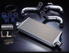 HKS - Intercooler Kit - Type S