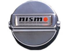 Nismo - Fuel Filler cap