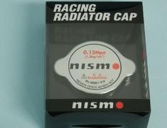 Nismo - Radiator Cap