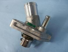21200-RSZ30 - Low Temp Thermostat 68C (STD 76.5C)