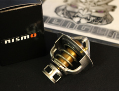 Nismo - Low Temp Thermostat